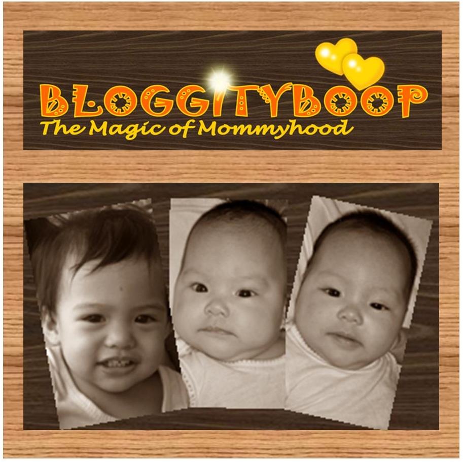 BloggityBoop